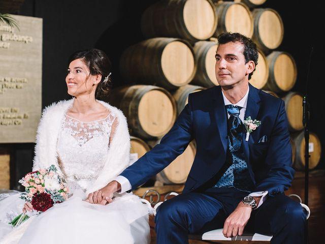La boda de Àngel y Ares en Lleida, Lleida 21