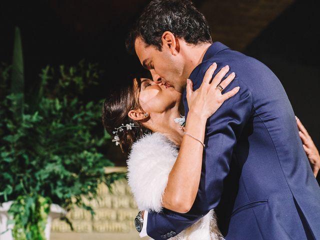 La boda de Àngel y Ares en Lleida, Lleida 23