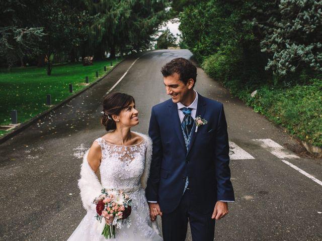 La boda de Àngel y Ares en Lleida, Lleida 27