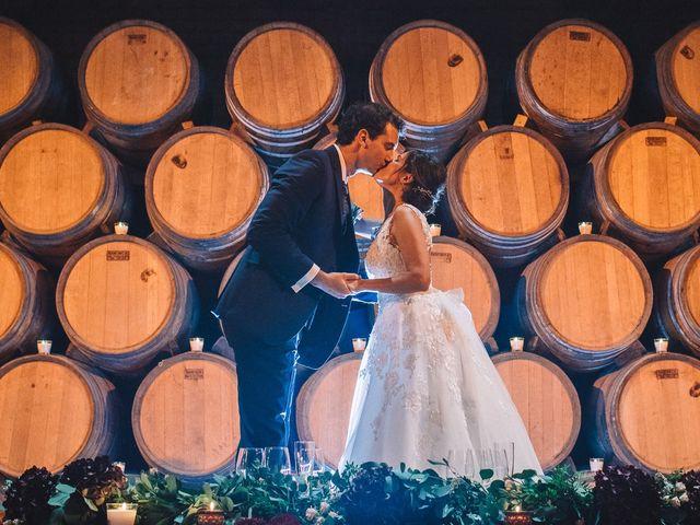La boda de Àngel y Ares en Lleida, Lleida 33