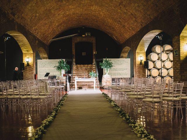 La boda de Àngel y Ares en Lleida, Lleida 41