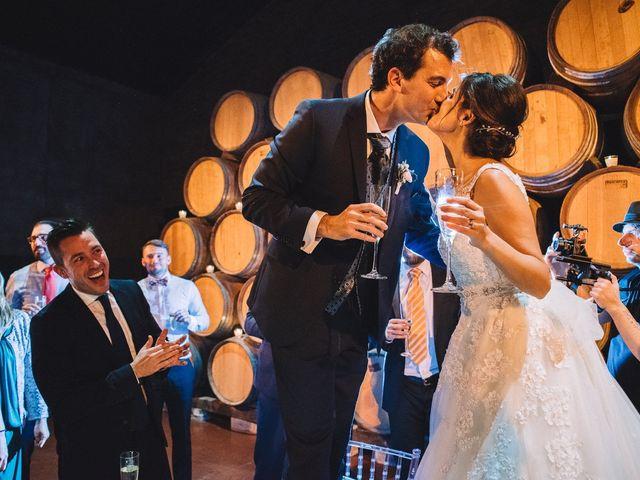 La boda de Àngel y Ares en Lleida, Lleida 53