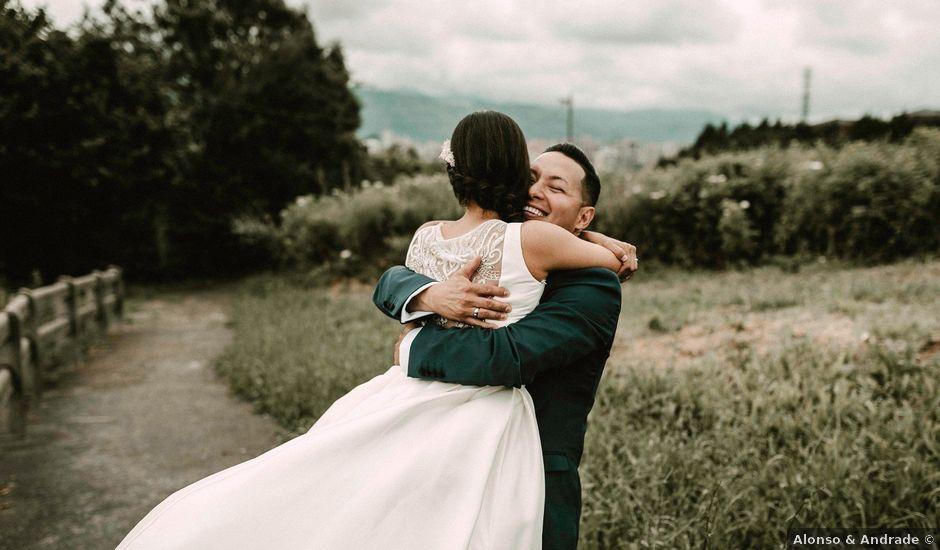 La boda de Victor y Tatiana en Laukiz, Vizcaya
