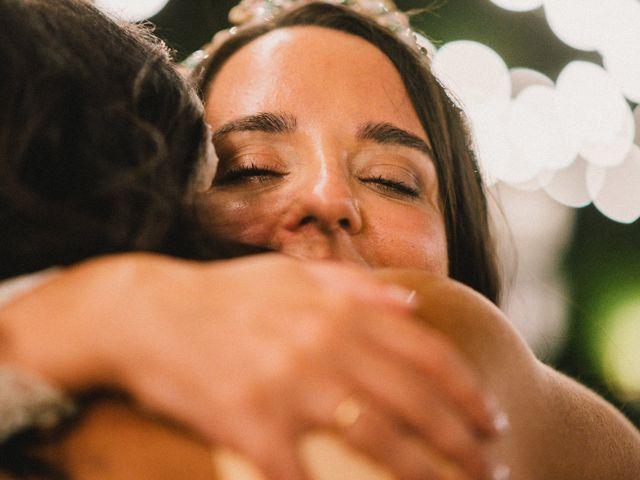 La boda de Antonio y Lourdes en Aliseda, Cáceres 17
