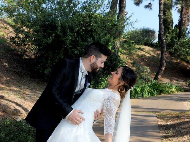 La boda de Laura y Telmo en Lloret De Mar, Girona 26