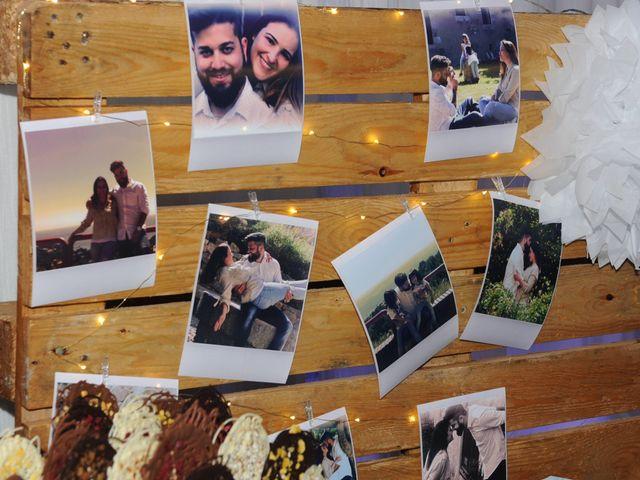La boda de Laura y Telmo en Lloret De Mar, Girona 51