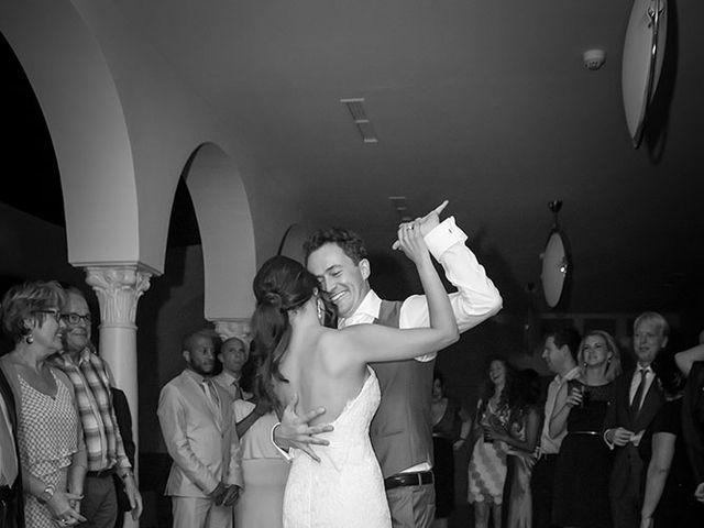 La boda de Patricia y Martijn en Córdoba, Córdoba 1