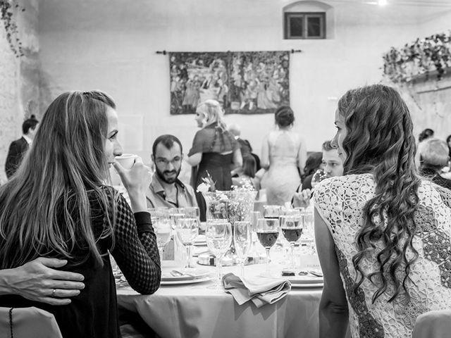 La boda de Patricia y Martijn en Córdoba, Córdoba 18
