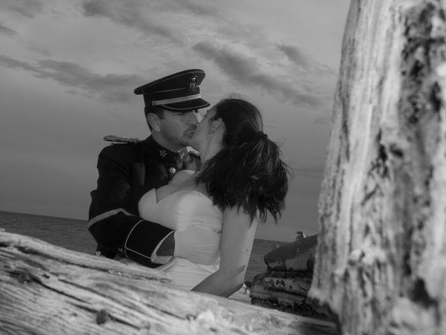 La boda de Jorge y Sonia en Lorca, Murcia 31