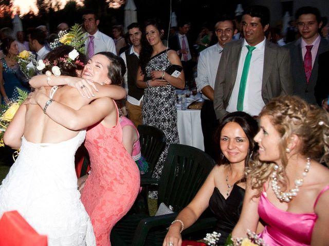 La boda de Luis Alberto y Lidia en Don Benito, Badajoz 14