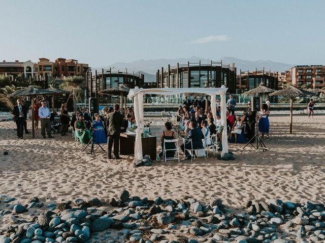 La boda de Miguel y Yuni en Santa Cruz De Tenerife, Santa Cruz de Tenerife 30