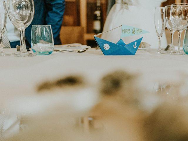 La boda de Miguel y Yuni en Santa Cruz De Tenerife, Santa Cruz de Tenerife 72