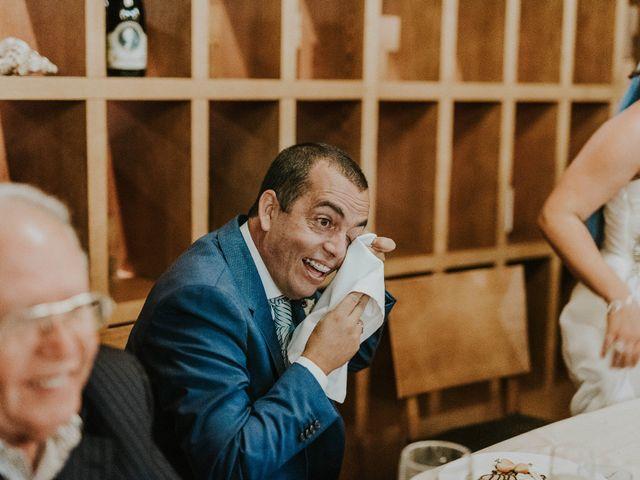 La boda de Miguel y Yuni en Santa Cruz De Tenerife, Santa Cruz de Tenerife 75