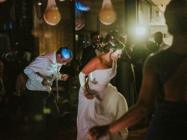 La boda de Miguel y Yuni en Santa Cruz De Tenerife, Santa Cruz de Tenerife 83