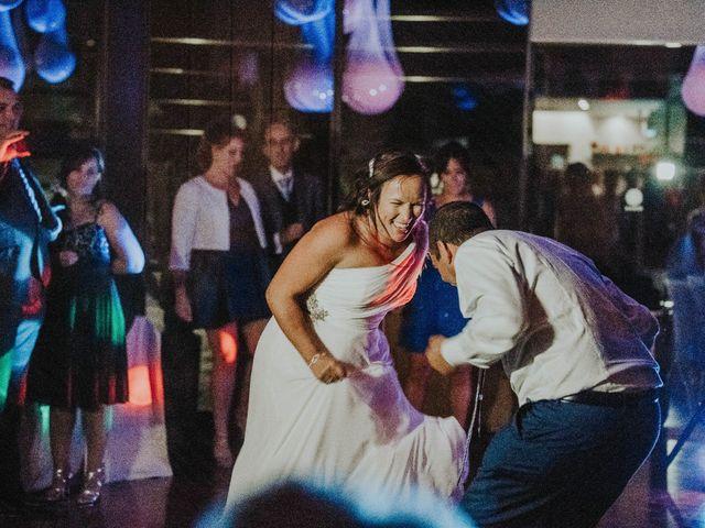 La boda de Miguel y Yuni en Santa Cruz De Tenerife, Santa Cruz de Tenerife 84