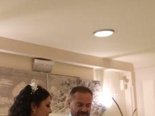 La boda de Eva y Juan 3