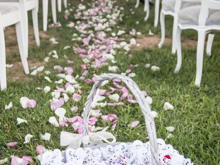 La boda de Adam y Elisa 3