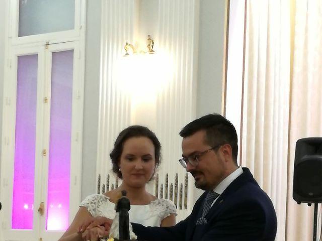 La boda de Luís y Loli en Albacete, Albacete 5