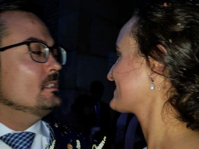 La boda de Luís y Loli en Albacete, Albacete 6