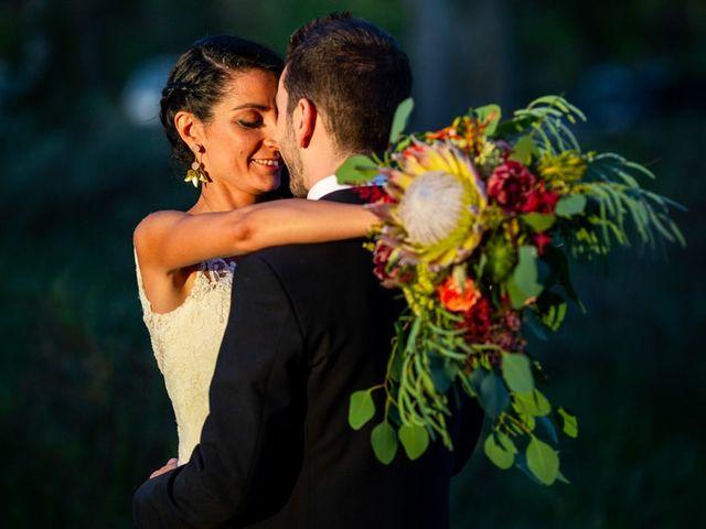 La boda de Pablo y Tania en Atienza, Guadalajara 56