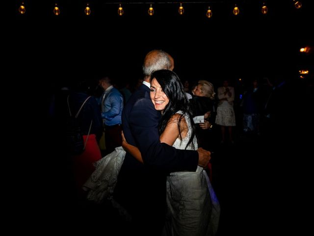 La boda de Pablo y Tania en Atienza, Guadalajara 63
