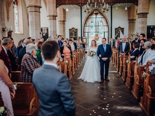 La boda de Nico y Laura en Aeropuerto Sondika (Vizcaya), Vizcaya 21