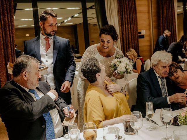 La boda de Nicolás y Ana en Sevilla, Sevilla 49