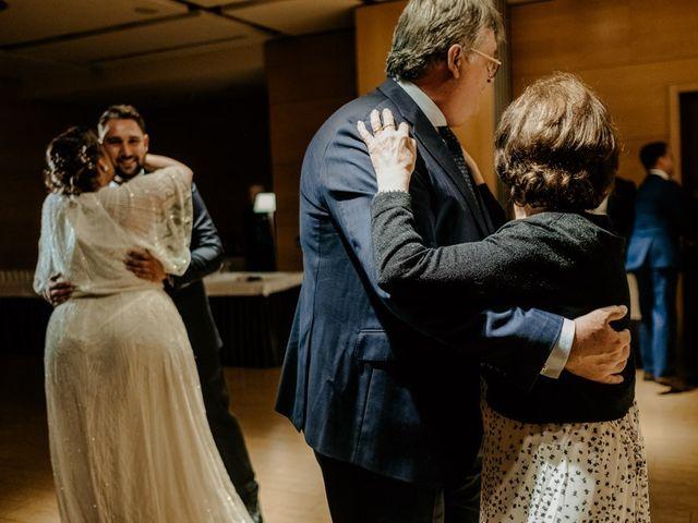 La boda de Nicolás y Ana en Sevilla, Sevilla 54