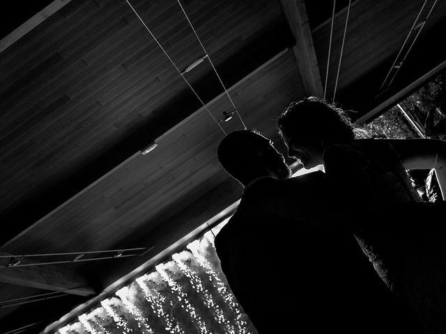 La boda de Marc y Iris en Bellvis, Lleida 42