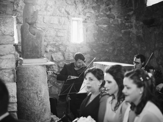 La boda de Pedro y Alicia en Subirats, Barcelona 103