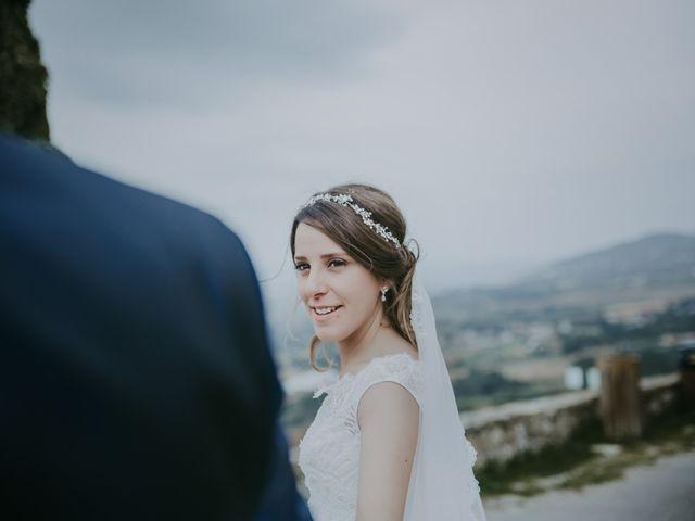 La boda de Pedro y Alicia en Subirats, Barcelona 113