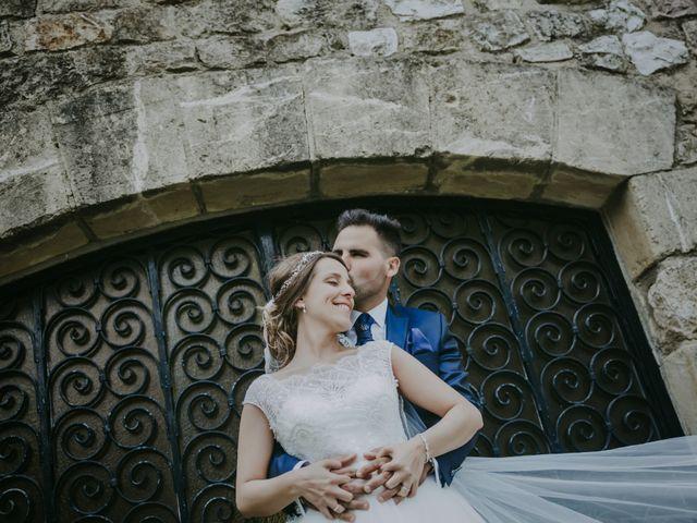 La boda de Pedro y Alicia en Subirats, Barcelona 116