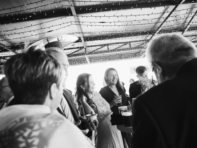 La boda de Pedro y Alicia en Subirats, Barcelona 144