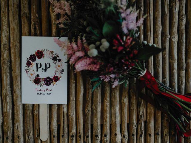 La boda de Paula y Pilar en Torrevieja, Alicante 10