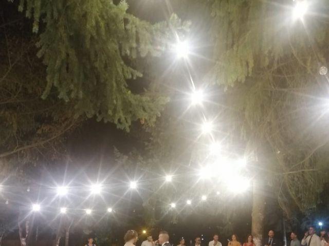 La boda de Fran  y Laura  en Ponferrada, León 5