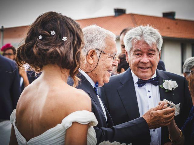 La boda de Marcos y Laura en Luces, Asturias 102