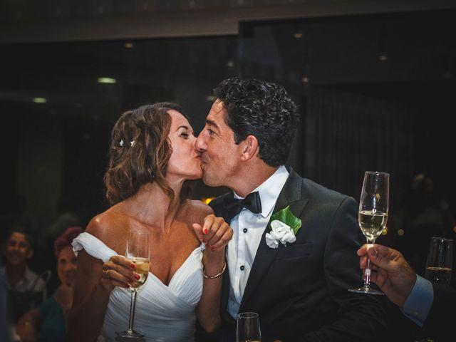 La boda de Marcos y Laura en Luces, Asturias 213