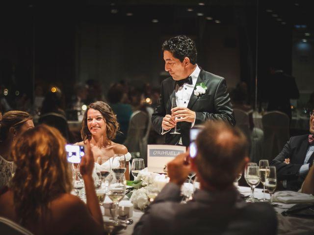 La boda de Marcos y Laura en Luces, Asturias 214