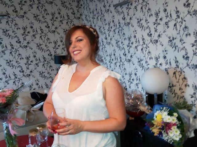 La boda de Gorka y Cristina  en Larrabetzu, Vizcaya 1