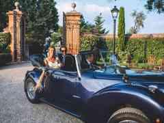 La boda de Alejandra y Romain 105