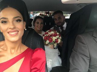 La boda de Rocio y Lolo 3
