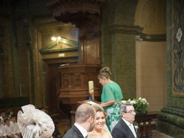 La boda de Kike  y Aroa  en Valladolid, Valladolid 5
