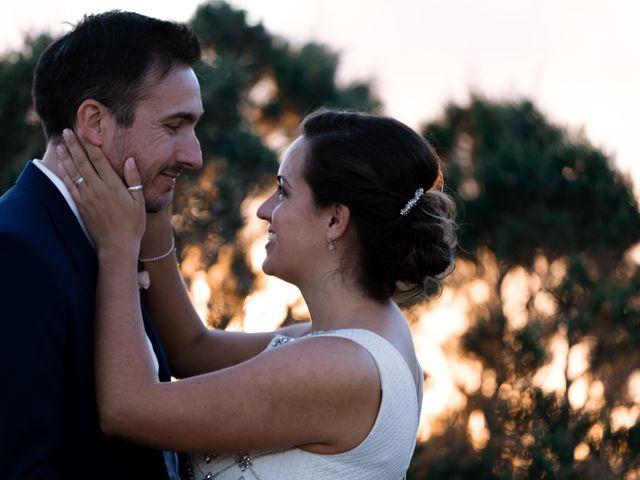 La boda de Carlos y Bela en Cala De San Vicente Ibiza, Islas Baleares 8