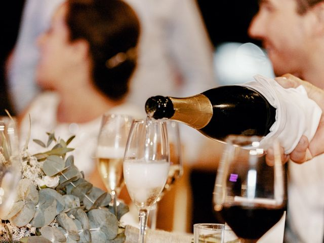 La boda de Carlos y Bela en Cala De San Vicente Ibiza, Islas Baleares 13