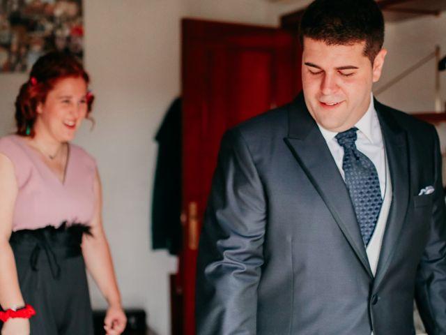 La boda de Roberto y Esther en Vila-seca, Tarragona 6