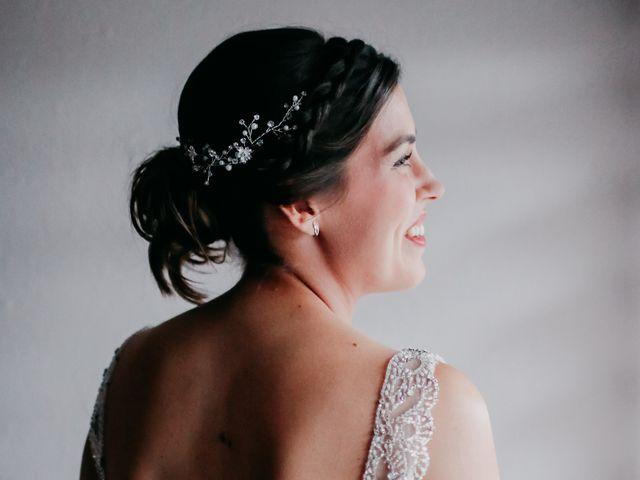La boda de Roberto y Esther en Vila-seca, Tarragona 12