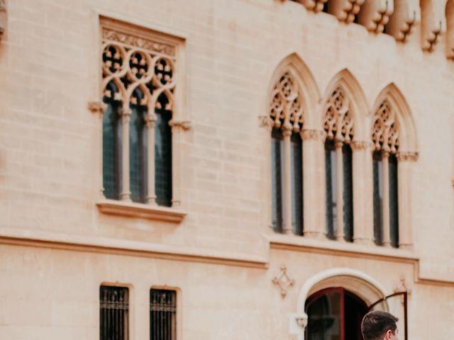 La boda de Roberto y Esther en Vila-seca, Tarragona 14