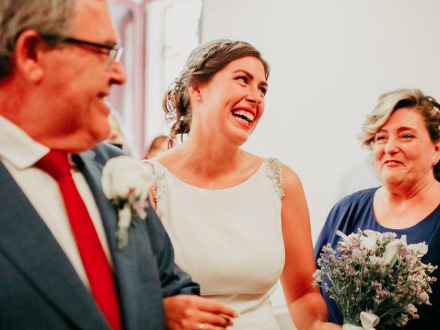 La boda de Roberto y Esther en Vila-seca, Tarragona 25