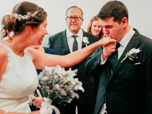 La boda de Roberto y Esther en Vila-seca, Tarragona 27