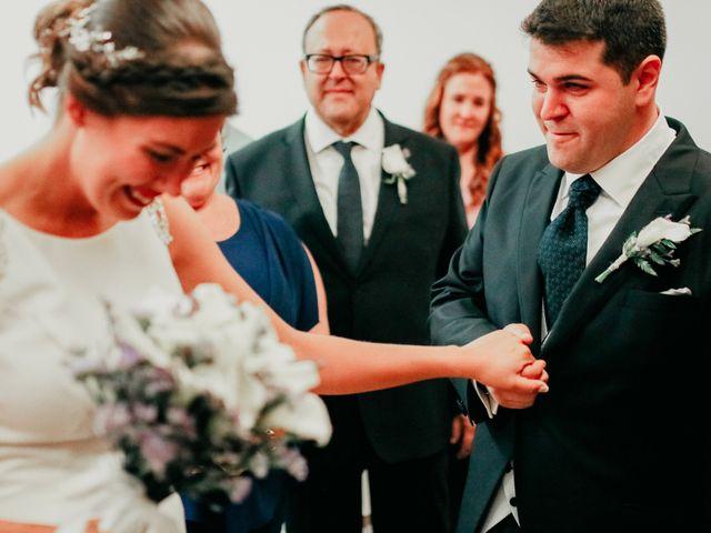 La boda de Roberto y Esther en Vila-seca, Tarragona 28